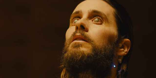Blade-Runner-2049-Jared-Leto-as-Neander-Wallace.jpg