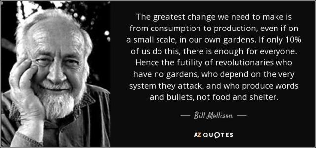 Bill Mollison.jpg