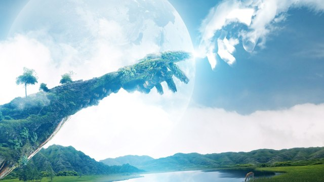 Earth heaven wallpaper.jpg