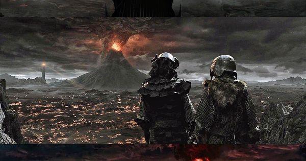 Hobbits in mordor.jpg
