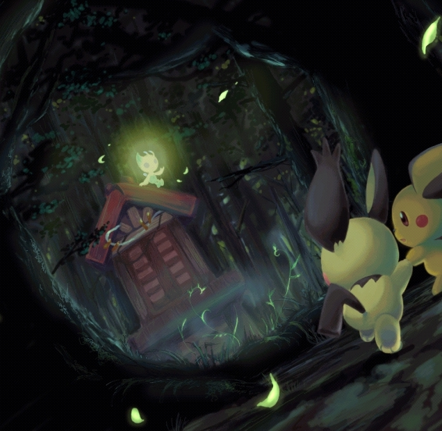 Pokémon.full.357066