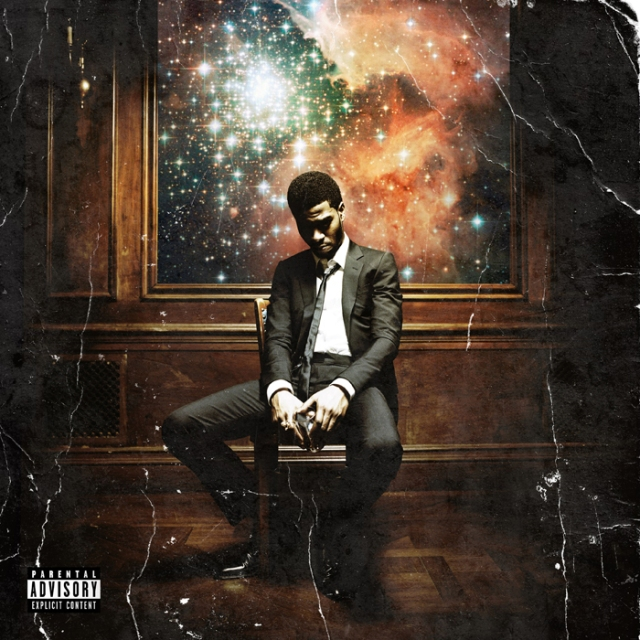 kid-cudi-man-on-the-moon-2-deluxe.jpg