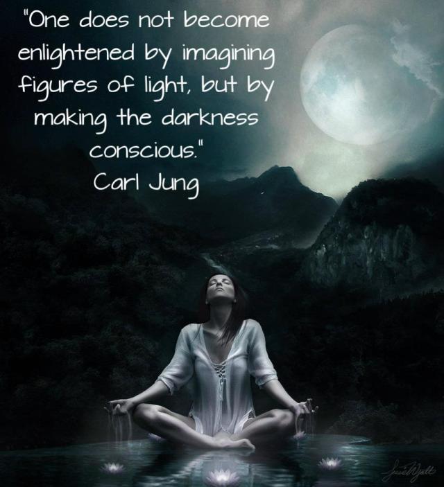 Jung pic